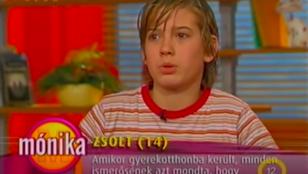 Ezek a valóvilágosok nem most szerepelnek először az RTL Klubon
