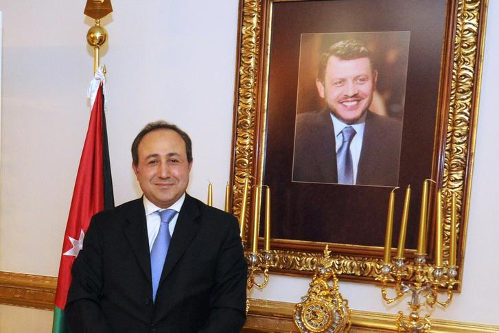 Zaid Naffa