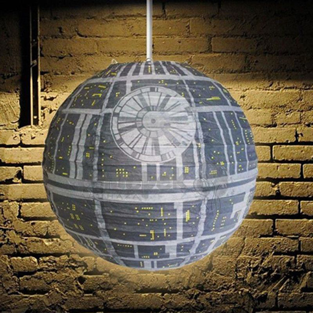 star-wars-halalcsillag-lampion-bigyo-3274