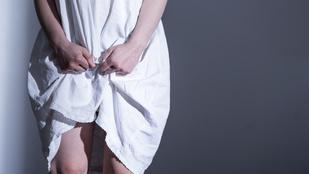 13 éves húgát erőszakolta meg egy tápiószőlősi kamasz