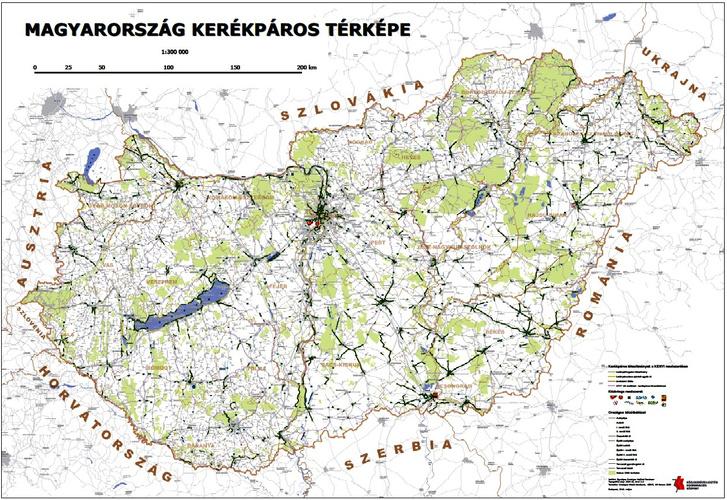 Térkép végszerkesztéshez 01.v01