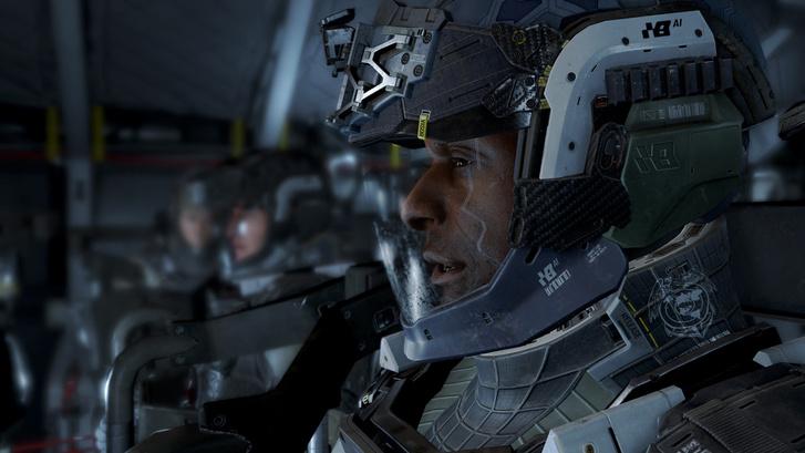 call-of-duty-infinite-warfare-576kb-04