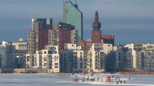 Öt európai városban éltem eddig, íme, melyik miért jó