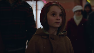 Az Apple karácsonyi reklámján végre tényleg lehet zokogni