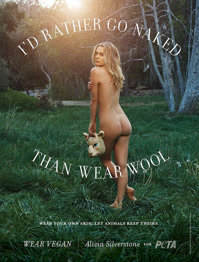 rs 634x835-161121111716-634.alicia-silverstone-naked-peta.112116