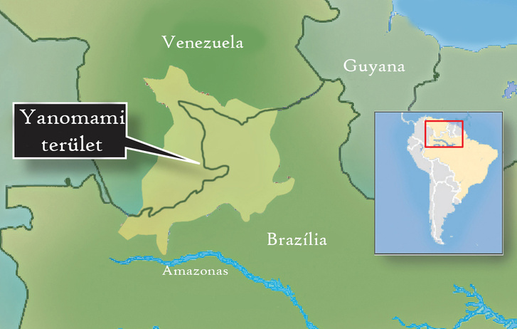 yanomami-map1