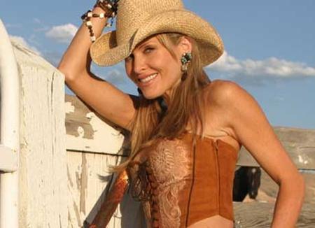 Shannon Engelman