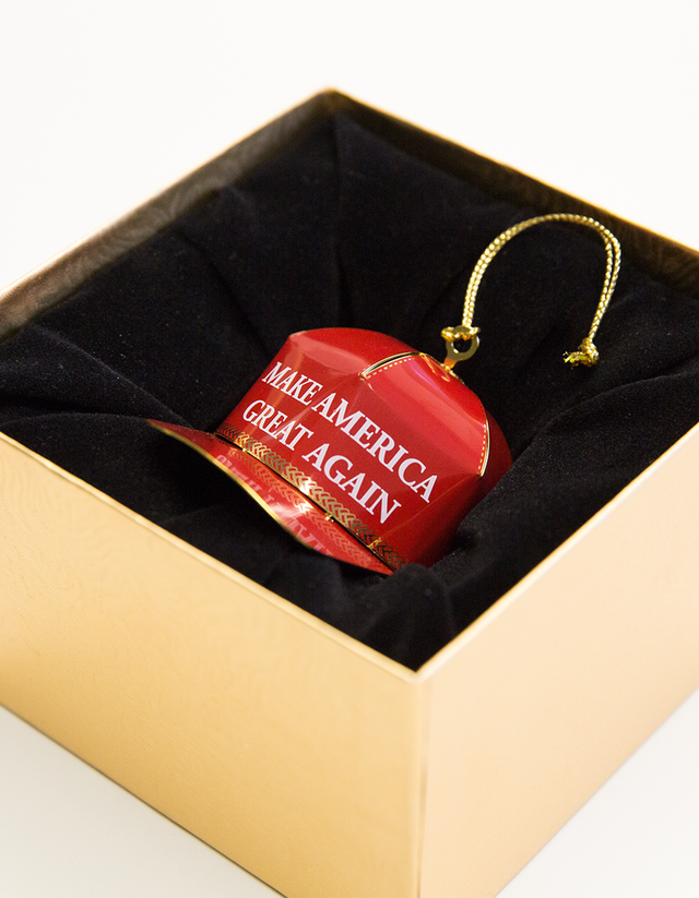 20161118 GOP merchandise maga-hat-ornament web 2 1 1024x1024.png