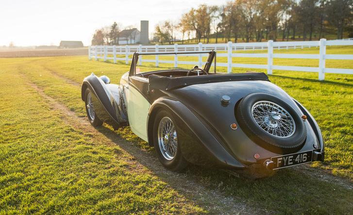 1937-bugatti-type-57s-cabriolet