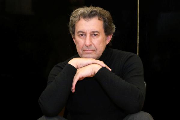Dráfi Kálmán