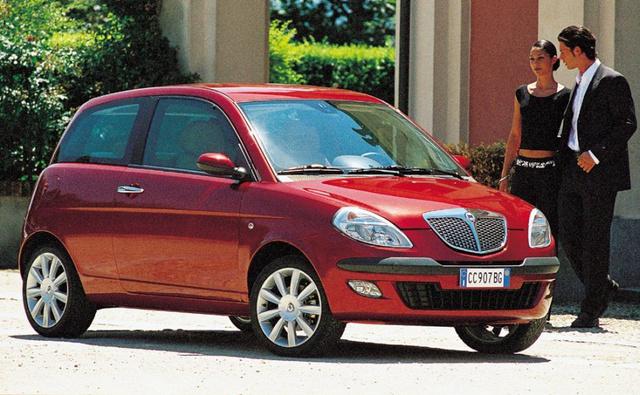auto/LANCIA/YPSILON 2003-/XLARGE/01fs
