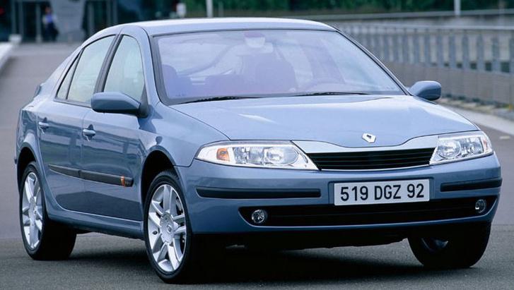 auto/RENAULT/LAGUNA 2001-/XLARGE/01f
