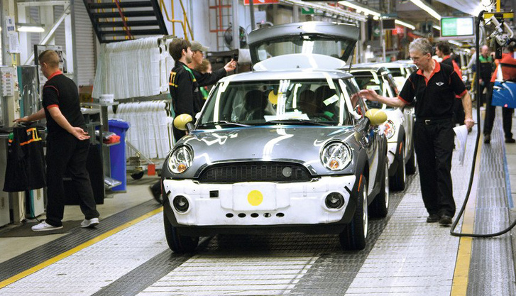 uk-car-production-grows-by-44-percent-in-april-20654 1