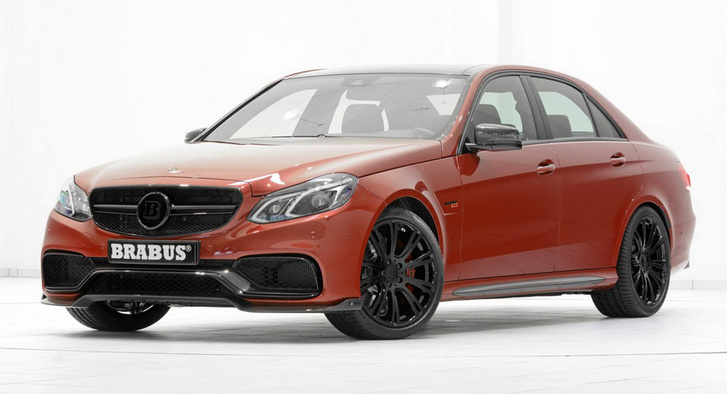 brabus-old-sedan-cheaper-new-amg-15