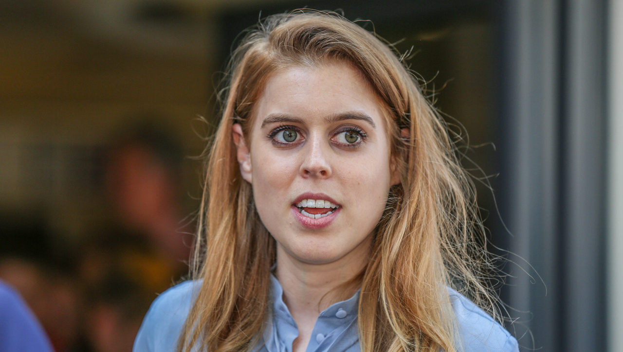 tk3s swns princess beatrice 25