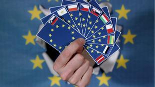 Kvíz: Magyarország vs Európa – miben vagyunk ennyiedikek?