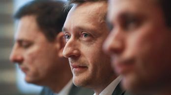 Magyar Narancs: Rogán Antal bizalmasa járhat jól a belvárosban