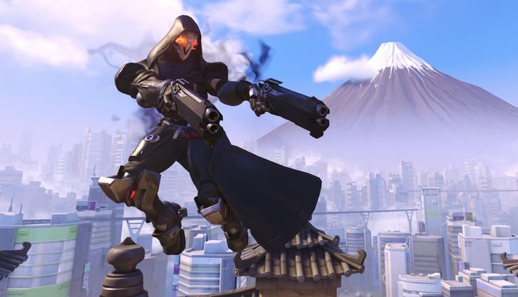 reaper-screenshot-005