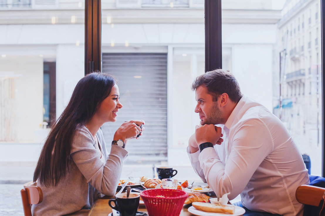 átlagos randevúk a randevúkon