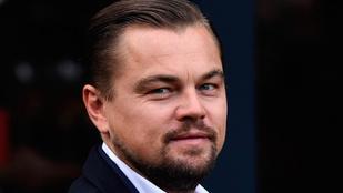 Leonardo DiCaprio közel 700 millió forintért adta el házát