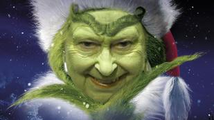 Harry herceg és a csaja külön karácsonyoznak. De miért is?