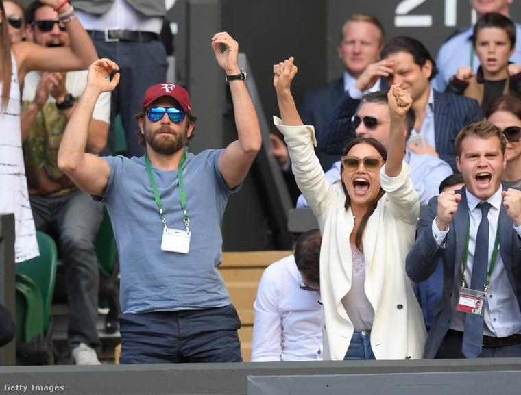 2016 júliusa, Wimbledon