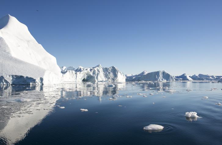 Greenland4