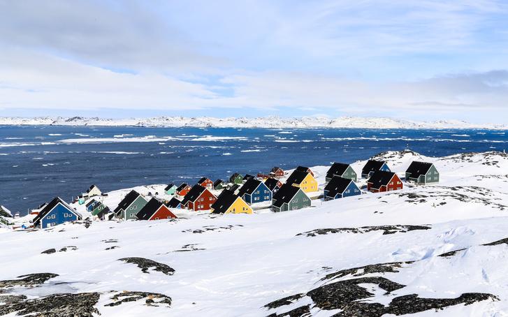 Greenland1
