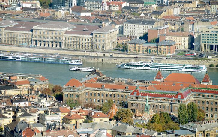 2133 Budapest  H.Szabo Sandor felvetele