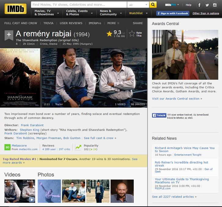 imdb 002