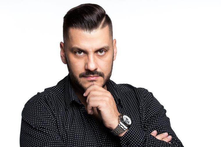 Kökény Attila 2016 2