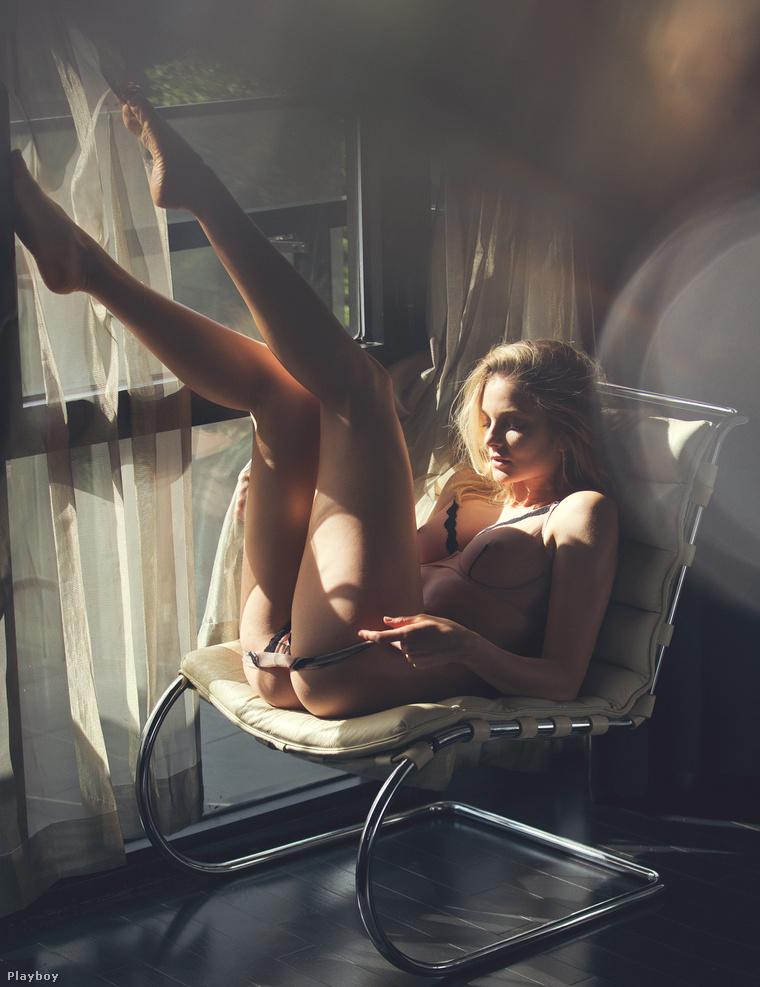 Playboy Eniko 08 423