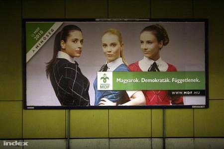 v2010 plakatok2 05