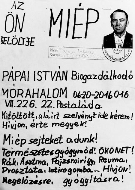 v2010 plakatok3 13
