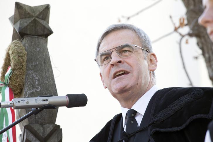 Tőkés László