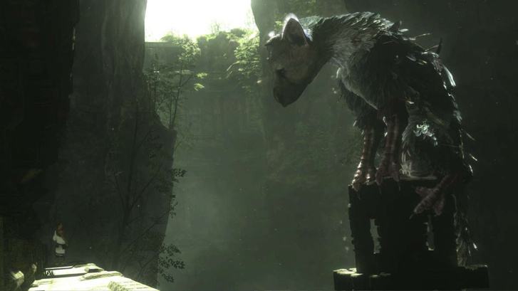 the-last-guardian-ps4-ps4-53432