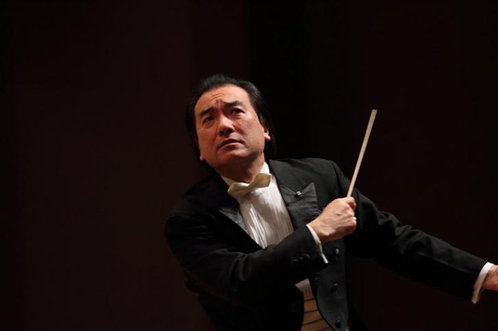Izaki Maszahiro