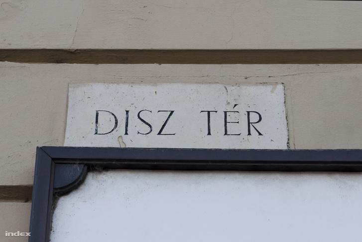 disz1