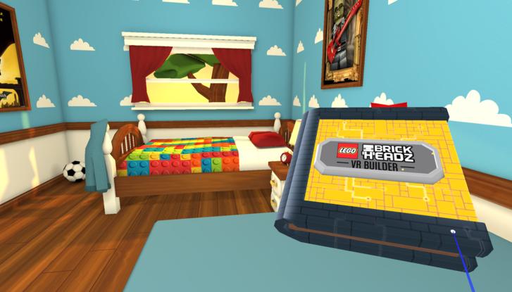 lego-brickheadz-daydream-vr-google.png