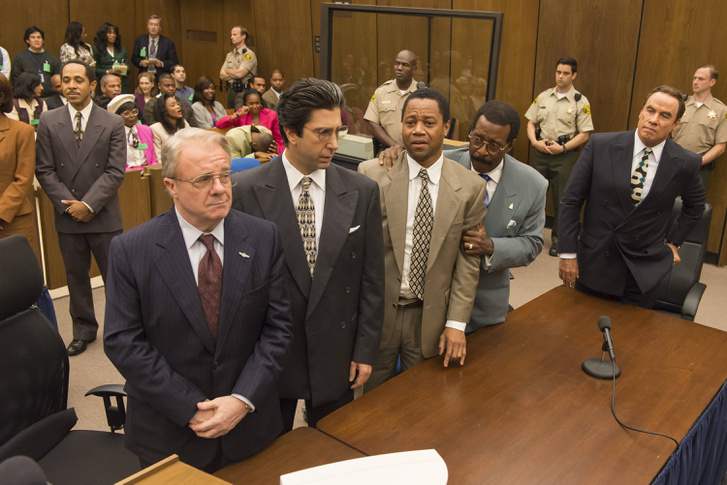the people v o j simpson american crime story-1