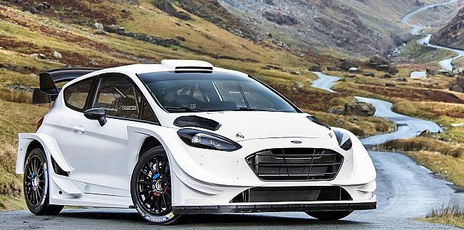 wrc-2017-ford-fiesta-wrc-unveil-2016-2017-ford-fiesta-wrc