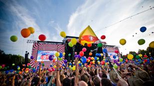 Melyik fesztiválé volt a legjobb aftermovie 2016-ban?