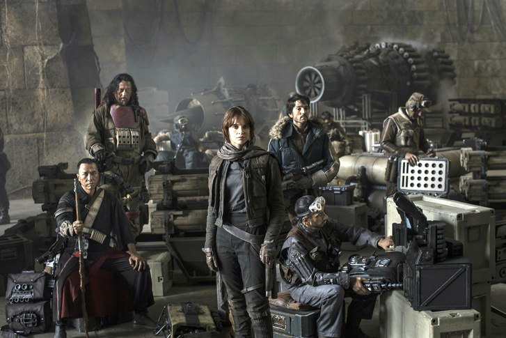 rogue one a star wars story 2016 pic001