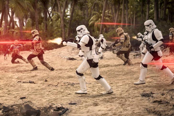 Rogue-One-A-Star-Wars-Story-Scarif-battle