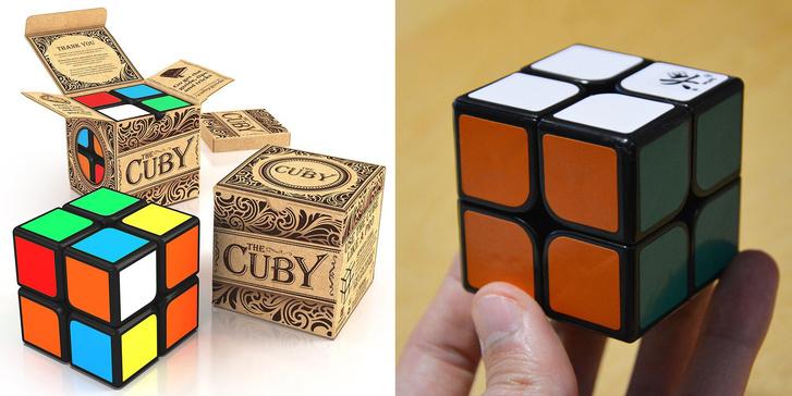 speedcube1