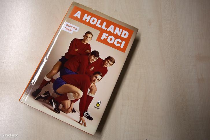 hollandfoci