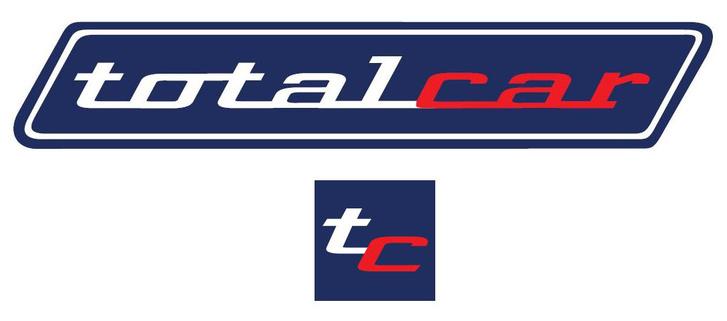 totalcarlogok
