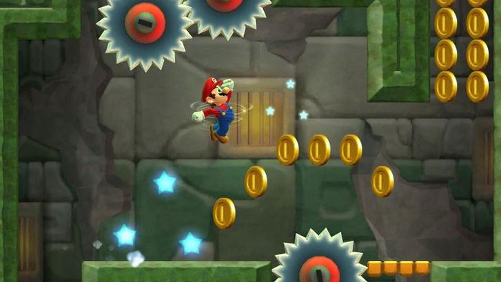 Super-Mario-Run-App-Store