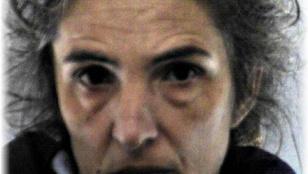 Kétéves kisfiával együtt tűnt el egy zalaszentgróti nő
