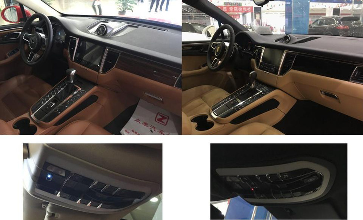 forbes-macan-3-1200x728
